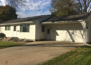 Foreclosure Home in Marion, IA, 52302,  HENDERSON DR ID: P1533414