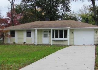 Foreclosure Home in Fort Wayne, IN, 46835,  SCEPTER CT ID: P1533513