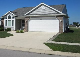 Foreclosure Home in Allen county, IN ID: P1533562