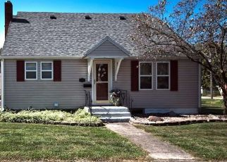 Foreclosure Home in Marshall county, IN ID: P1533566