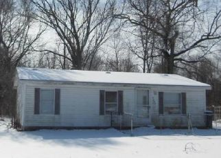 Foreclosure Home in Starke county, IN ID: P1533575