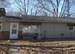 Foreclosure Home in Mentone, IN, 46539,  W PALESTINE 2ND ST ID: P1533577