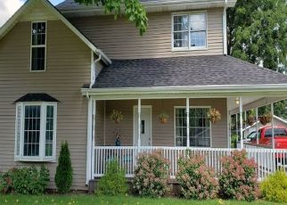 Foreclosure Home in Syracuse, IN, 46567,  N STATE ROAD 13 ID: P1533599
