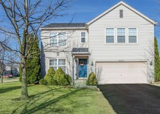 Foreclosure Home in Plainfield, IL, 60586,  BLUE RIDGE DR ID: P1533792