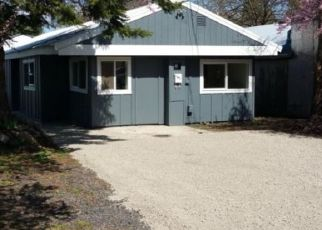 Foreclosure Home in Rathdrum, ID, 83858,  W FIVEPOINT ST ID: P1533815
