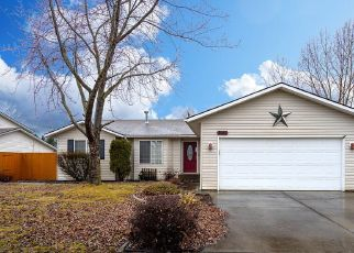 Foreclosure Home in Hayden, ID, 83835,  N ORANGE BLOSSOM CT ID: P1533821