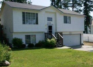 Foreclosure Home in Kootenai county, ID ID: P1533822