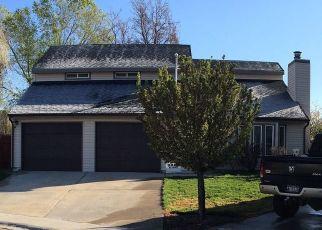 Foreclosure Home in Nampa, ID, 83686,  S JUNIPER ST ID: P1533842