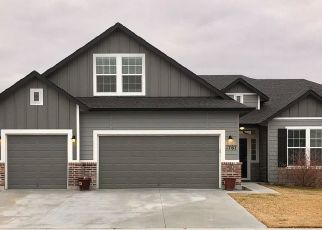 Foreclosure Home in Star, ID, 83669,  N HIGH NOON AVE ID: P1533843