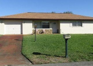 Casa en ejecución hipotecaria in Lake Placid, FL, 33852,  NOAH ST ID: P1533899
