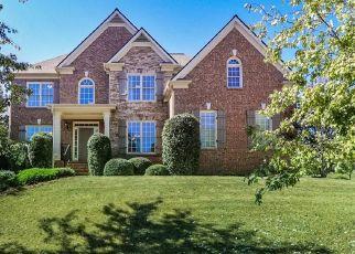 Casa en ejecución hipotecaria in Dacula, GA, 30019,  MAPMAKER DR ID: P1534053