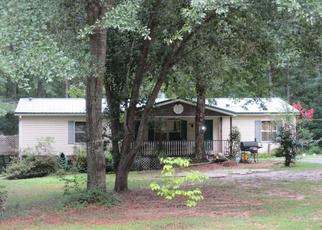Casa en ejecución hipotecaria in Covington, GA, 30016,  COVERED BRIDGE RD ID: P1534126