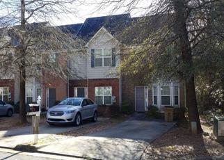 Casa en ejecución hipotecaria in Riverdale, GA, 30274,  BROOKVIEW DR ID: P1534173