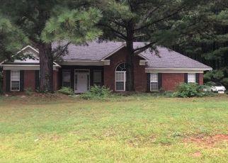 Casa en ejecución hipotecaria in Hamilton, GA, 31811,  MOUNTAIN CREEK DR ID: P1534264