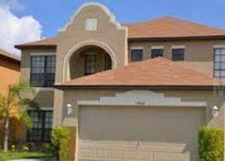 Casa en ejecución hipotecaria in Orlando, FL, 32829,  VENEZIA PLANTATION DR ID: P1534335