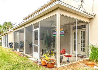 Casa en ejecución hipotecaria in Miramar Beach, FL, 32550,  S SHORE DR ID: P1534358