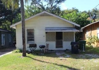 Casa en ejecución hipotecaria in Tampa, FL, 33604,  N 12TH ST ID: P1534376