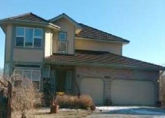 Casa en ejecución hipotecaria in Colorado Springs, CO, 80906,  CHURCHILL CT ID: P1534656
