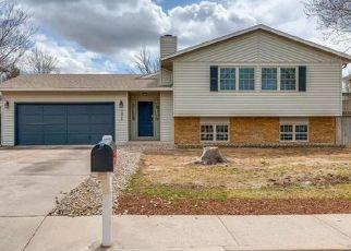 Casa en ejecución hipotecaria in Colorado Springs, CO, 80911,  PAINTED ROCK DR ID: P1534666