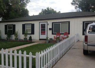 Casa en ejecución hipotecaria in Colorado Springs, CO, 80909,  CASDEN CIR ID: P1534673