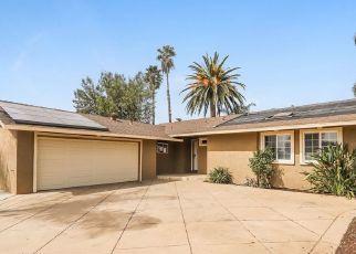 Foreclosure Home in Escondido, CA, 92027,  E EL NORTE PKWY ID: P1534831