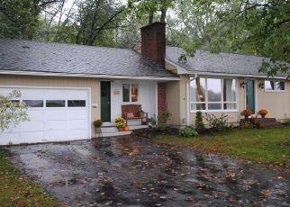 Casa en ejecución hipotecaria in Ellington, CT, 06029,  MIDDLE RD ID: P1534992