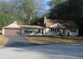Casa en ejecución hipotecaria in Windham, CT, 06280,  EARL DR ID: P1534997