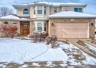Foreclosure Home in Longmont, CO, 80503,  FALCON DR ID: P1535020