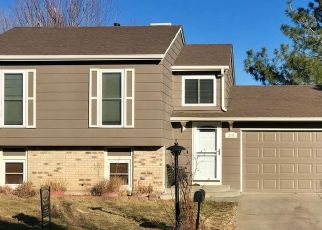 Casa en ejecución hipotecaria in Bennett, CO, 80102,  COOLIDGE CT ID: P1535039