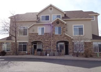 Casa en ejecución hipotecaria in Denver, CO, 80247,  S FLORENCE WAY ID: P1535044