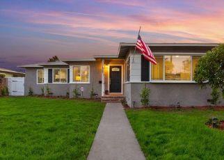 Casa en ejecución hipotecaria in Anaheim, CA, 92805,  S INDIANA ST ID: P1535335