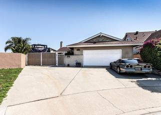 Casa en ejecución hipotecaria in La Palma, CA, 90623,  DEL NORTE CIR ID: P1535343