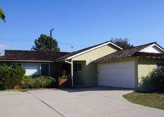 Casa en ejecución hipotecaria in Buena Park, CA, 90621,  BRENNER AVE ID: P1535400