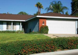 Casa en ejecución hipotecaria in Corona, CA, 92882,  MANZANITA RD ID: P1535453