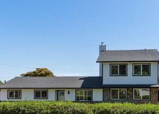 Casa en ejecución hipotecaria in Sebastopol, CA, 95472,  GREEN MEADOW RD ID: P1535475