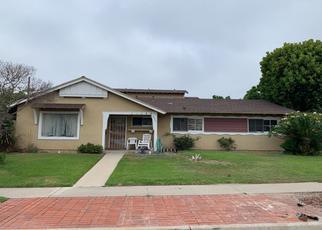 Casa en ejecución hipotecaria in Buena Park, CA, 90620,  LA PALMA AVE ID: P1535478