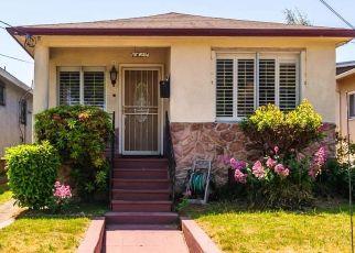 Casa en ejecución hipotecaria in Berkeley, CA, 94702,  PARKER ST ID: P1535495