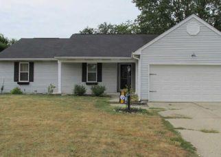Casa en ejecución hipotecaria in Monroe, OH, 45050,  KENWOOD CT ID: P1535581
