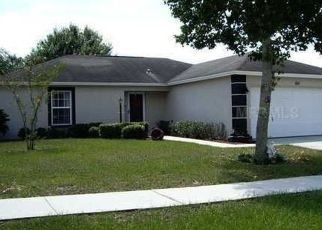 Foreclosure Home in Brandon, FL, 33510,  LAKEMONT DR ID: P1535845