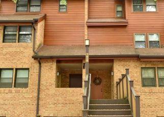 Casa en ejecución hipotecaria in Columbia, MD, 21046,  WEATHER WORN WAY ID: P1536200