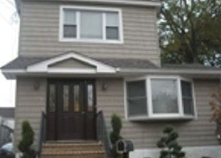 Foreclosure Home in Valley Stream, NY, 11581,  GARDEN ST ID: P1536232