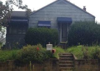 Casa en ejecución hipotecaria in Annapolis, MD, 21403,  TYLER AVE ID: P1536323