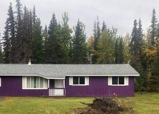 Foreclosure Home in Kenai, AK, 99611,  N LUPINE DR ID: P1536350