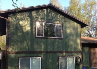 Foreclosure Home in Palmer, AK, 99645,  S LUCAS WAY ID: P1536352