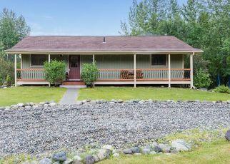 Foreclosure Home in Wasilla, AK, 99654,  E SCOTWOOD DR ID: P1536365