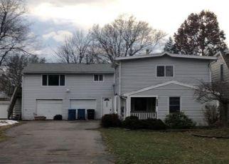 Casa en ejecución hipotecaria in Derby, NY, 14047,  PRESCOTT DR ID: P1536543
