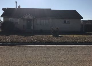 Foreclosed Homes in Caldwell, ID, 83605, ID: P1536894
