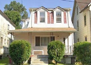 Casa en ejecución hipotecaria in Elkins Park, PA, 19027,  TULPEHOCKEN AVE ID: P1537149