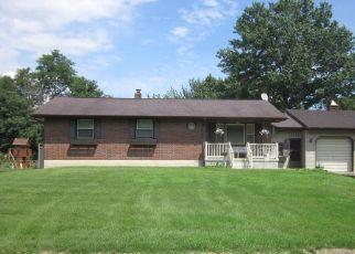 Casa en ejecución hipotecaria in Croydon, PA, 19021,  MINOT AVE ID: P1537176