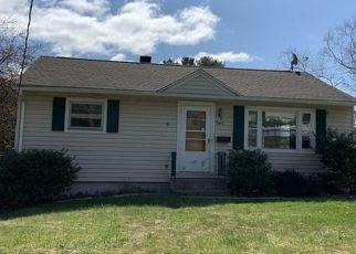 Foreclosure Home in Pittsfield, MA, 01201,  JASON ST ID: P1537264